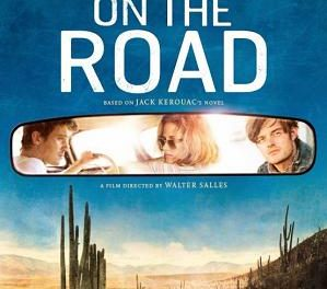 On the Road (2012) on iTunes