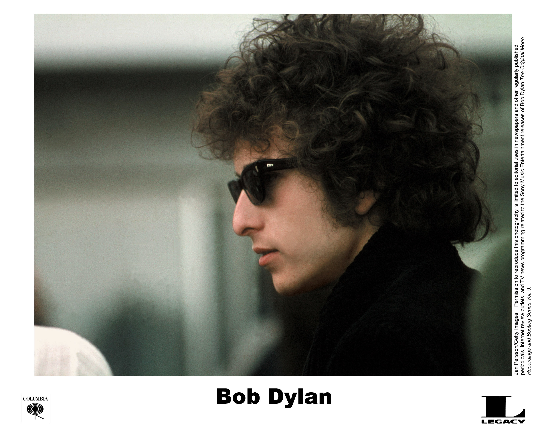 Romance & the Rolling Stone