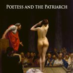 Poetess and Patriarch