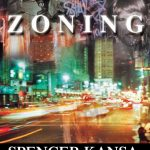 zoning_six-gallery-frontcover