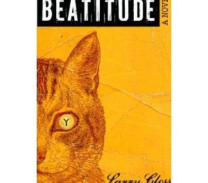 Beatitude by Larry Closs