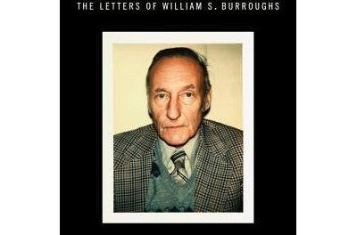 Rub Out The Words: Collected Letters 1959-1974