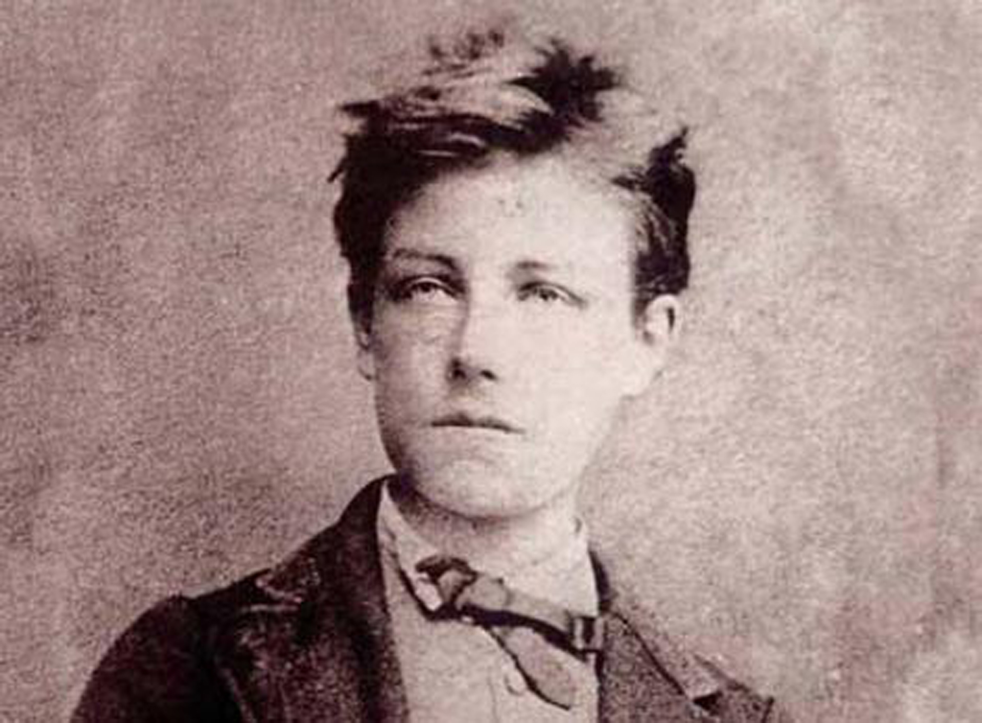 Rimbaud