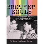 Brother-Souls