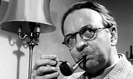 Down These Mean Streets: Raymond Chandler's L.A.
