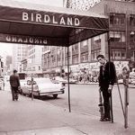 birdland