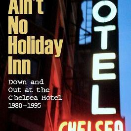 Review: This Ain't No Holiday Inn