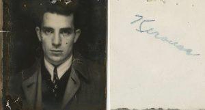 Kerouac screenshot