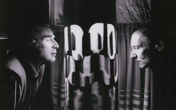 Charles Gatewood Photos at the Robert Tat Gallery