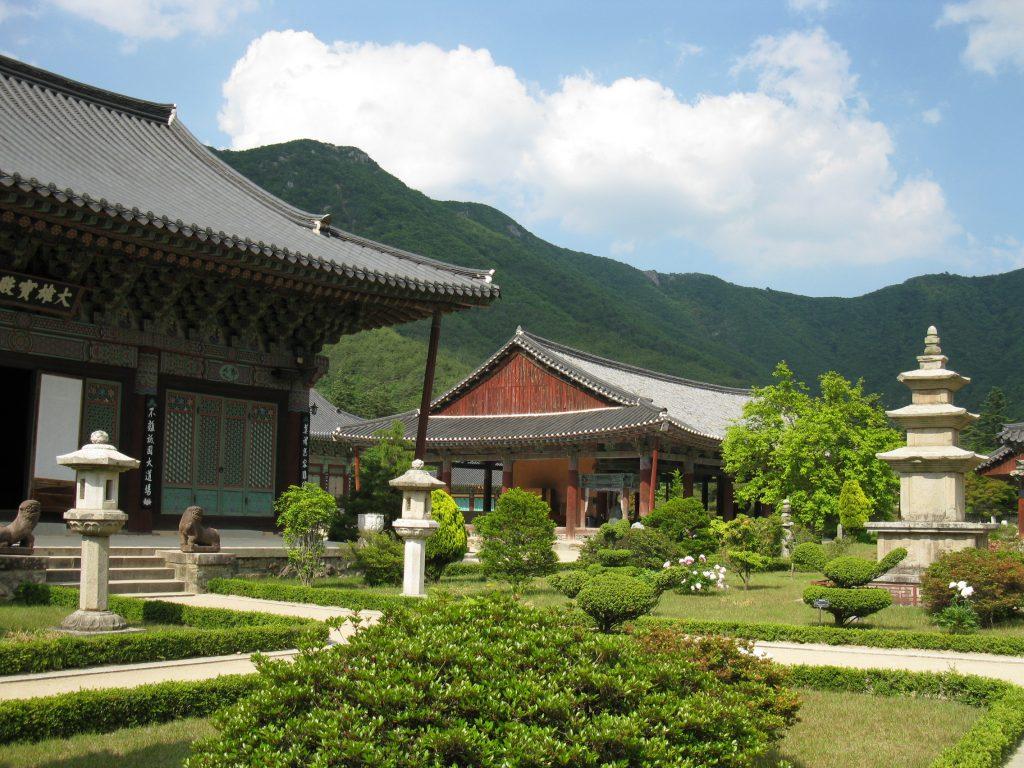 zen buddhism in japan culture
