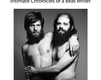 Peter Orlovsky, a Life in Words: Intimate Chronicles of a Beat Writer