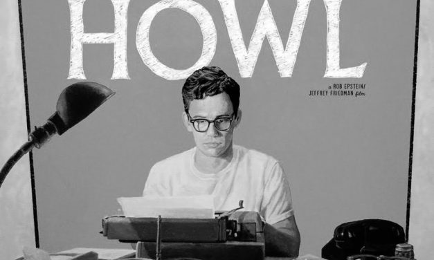 Howl (2010) – How to Adapt a Beat Classic