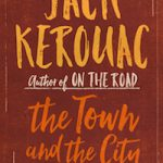 Town and the City Kerouac