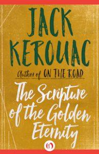 1455040891_Kerouac_Scripture