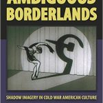Ambiguous Borderlands cover