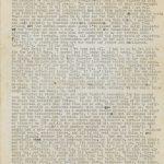 Joan Anderson Letter