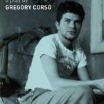 Sarpedon, by Gregory Corso