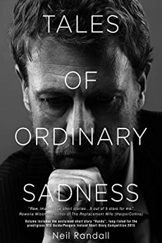 Review: Tales of Ordinary Sadness
