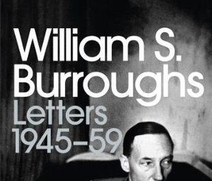 The Best Beat Generation Letter Collections