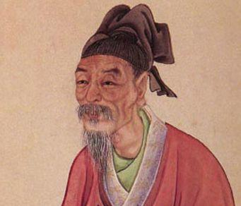 "The Mystery of Allen's Ginsberg's ""Reading Bai Juyi"""