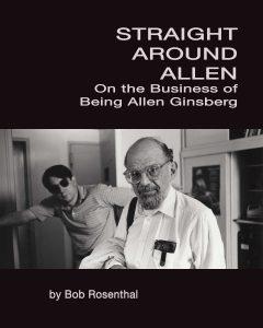 Straight Around Allen