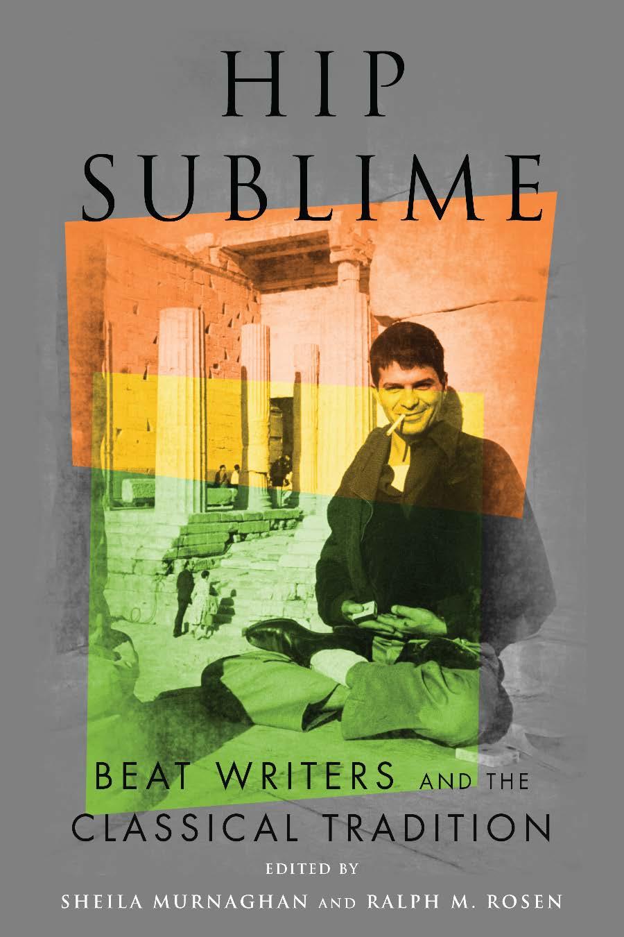 Review: Hip Sublime
