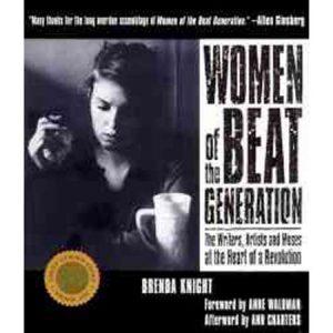 women of beat generation