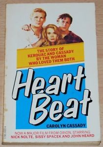 Heart Beat Review