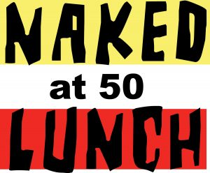 Naked Lunch at 50
