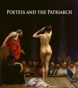 Poetess and Patriarch