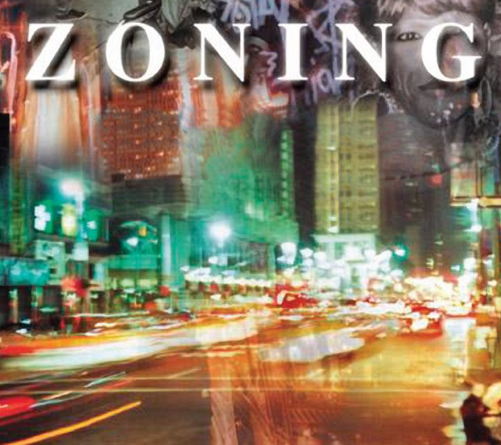 Zoning Released