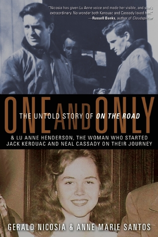Review: One and Only: The Untold Story of On the Road