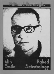 Ali's Smile - William S. Burroughs