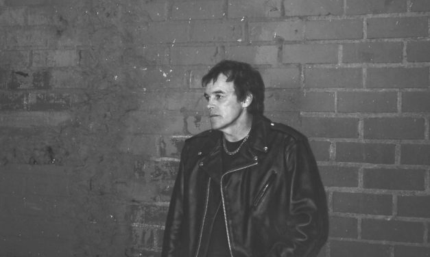 Gabba Gabba Beat…Richie Ramone Talks to Beatdom!