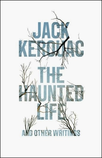 Another Unpublished Kerouac Book Coming 2014