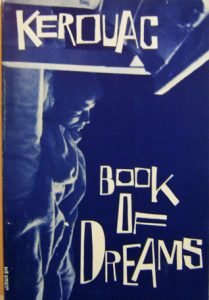 Kerouac Book of Dreams