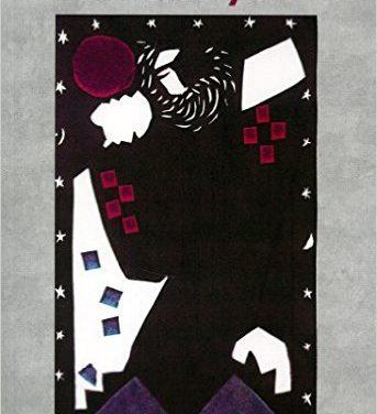 Review: Paul Bunyan, by Larry Beckett