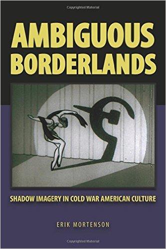 Review: Ambiguous Borderlands