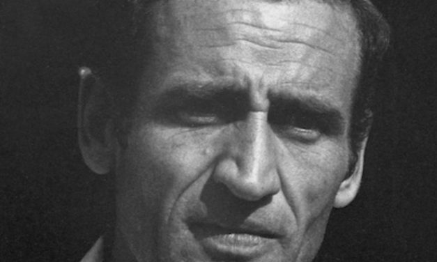 My Favorite Playmate: A Daughter's Loving Tribute to Neal Cassady
