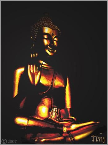 Buddhism and the Beats