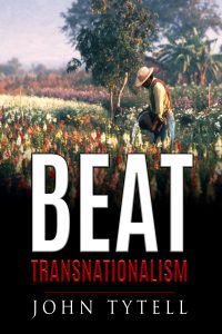 Beat Transnationalism cover