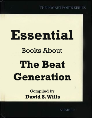 12 Essential Books About the Beat Generation