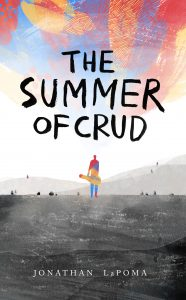 Review: Summer of Crud