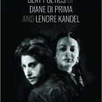 The Buddhist Beat Poetics of Diane di Prima and Lenore Kandel