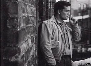 After Me, The Deluge: Considering Kerouac's Final Statement