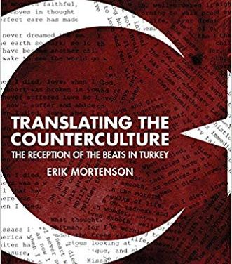 Review: Translating the Counterculture