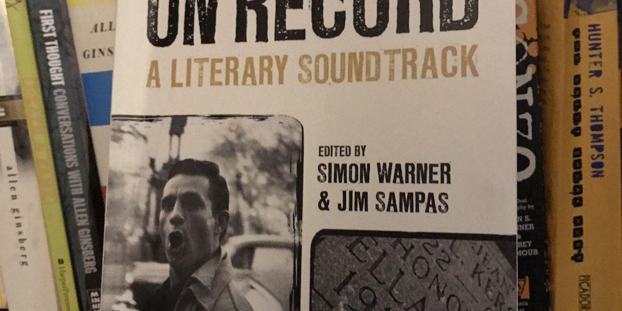 Beyond Jazz: Kerouac and Music