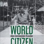 Pre-Order World Citizen