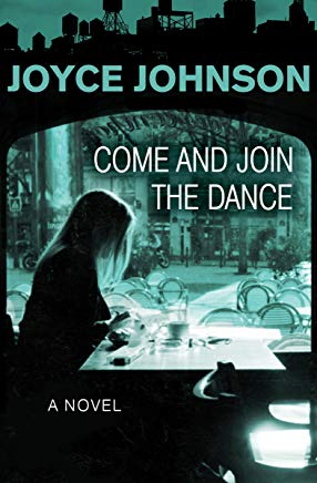 come and join the dance by joyce johnson