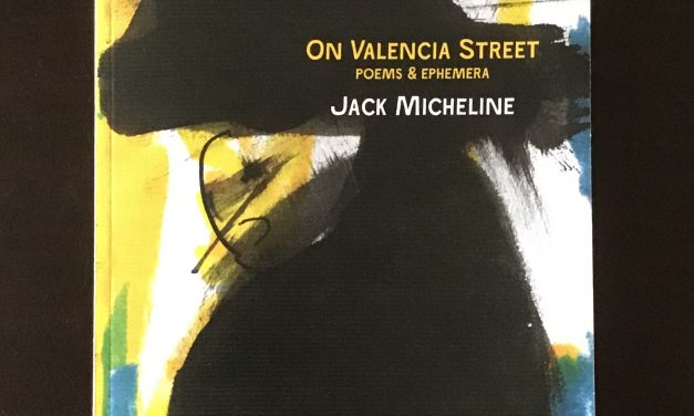 Review: On Valencia Street